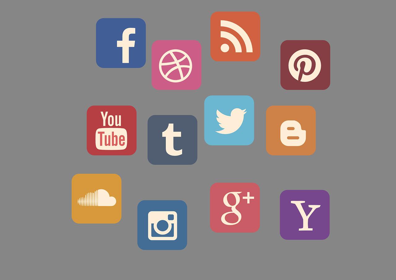 הונאות ברשתות החברתיות