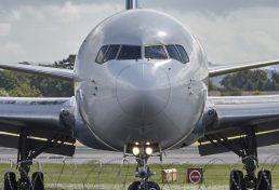 יש לכם חשבון 'נוסע מתמיד' בחברת תעופה? אתם עלולים להיות קורבן לפישינג מתוחכם