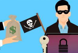 שכיחות מתקפות הכופרה (Ransomware) עולה בהתמדה – כך תתגוננו