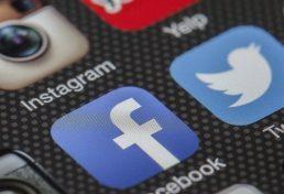 מתקפה חדשה לגניבת חשבונות פייסבוק באנדרואיד – כך תיזהרו