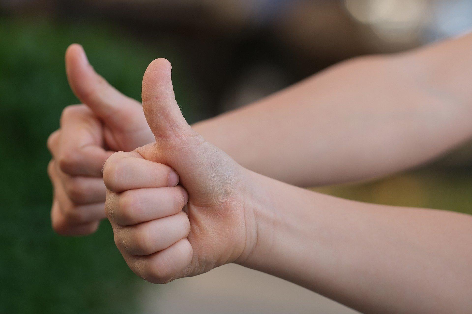 כללי אצבע על מנת להישמר בצריכת תוכן פיראטי